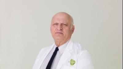 ვლადიმერ კუკულაძე
