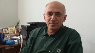 თეიმურაზ კანდელაკი