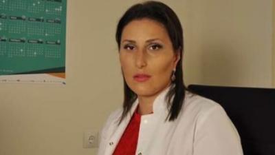 დინა ქურდიანი