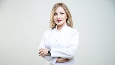 თეონა ტიბუა
