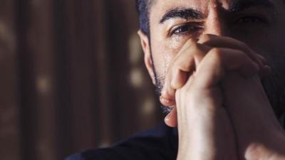 რატომ არის მამაკაცთა სუიციდი უფრო ხშირი, ვიდრე ქალთა თვითმკვლელობები?