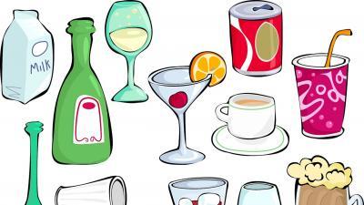დასახელდა სასმელები, რომელიც კოვიდმოხდილმა არ უნდა დალიოს