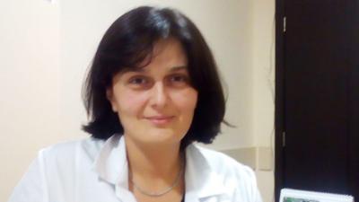 ვინ არის დაჯი-ექიმი, მკურნალობის უნიკალური და ეფექტური სქემით