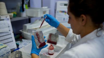 რა არის გენური ინჟინერია?