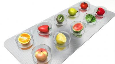 ცნობილი წამლების და საკვების ურთიერთზემოქმედება - ნუ შეამცირებთ ეფექტს!