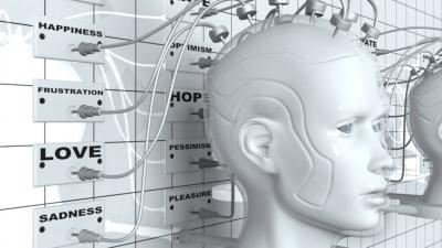 მედიცინას არ აქვს მომავალი ხელოვნური ინტელექტის გარეშე