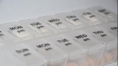 წამლების მიღების წესი, რომლის შესახებ ყველამ უნდა იცოდეს