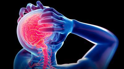 როგორ განვასხვავოთ თავის ტკივილი და შაკიკი