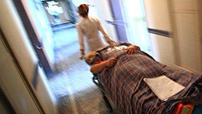 რატომ გარბიან მასიურად ქართველი პაციენტები უცხოურ კლინიკებში