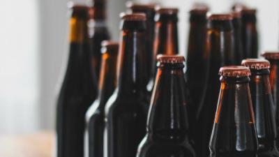ალკოჰოლით გამოწვეული სიკვდილიანობა 65%-ით გაიზარდა