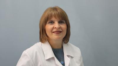 მაია ტატიშვილი - ექიმი-ალერგოლოგი, რომელსაც ყველა უნდა იცნობდეს