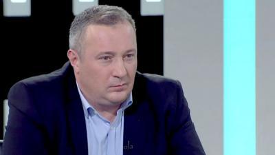 2018 წელს საქართველოში დიაგნოზირების ახალი (DRG) სისტემა დაინერგება
