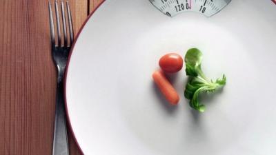 """რატომ არ უნდა დავიცვათ დიეტა ანუ კვების """"არადიეტური"""" სტილი"""